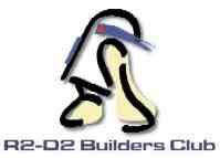 R2BC logo