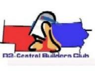 R2 Central logo