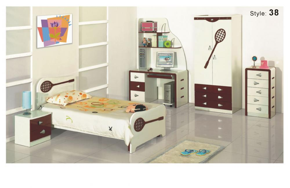 Perfect Best Bedroom Sets for Child 1000 x 648 · 55 kB · jpeg