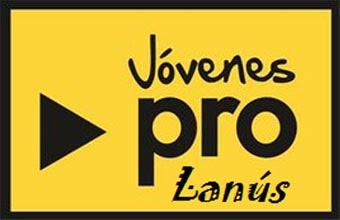 JOVENES PRO