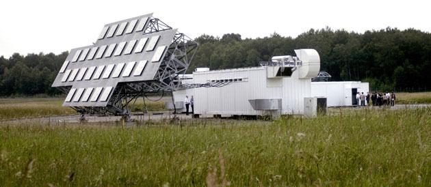 http://2.bp.blogspot.com/_yAFqROdeCF0/SwExCppAVEI/AAAAAAAAEqw/o059ngleZfM/s1600/52642_une-graves-radar.jpg