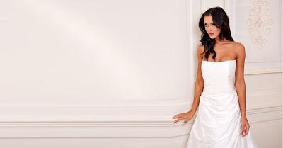 amy jackson bridal shoot matharasapattinam actress pics