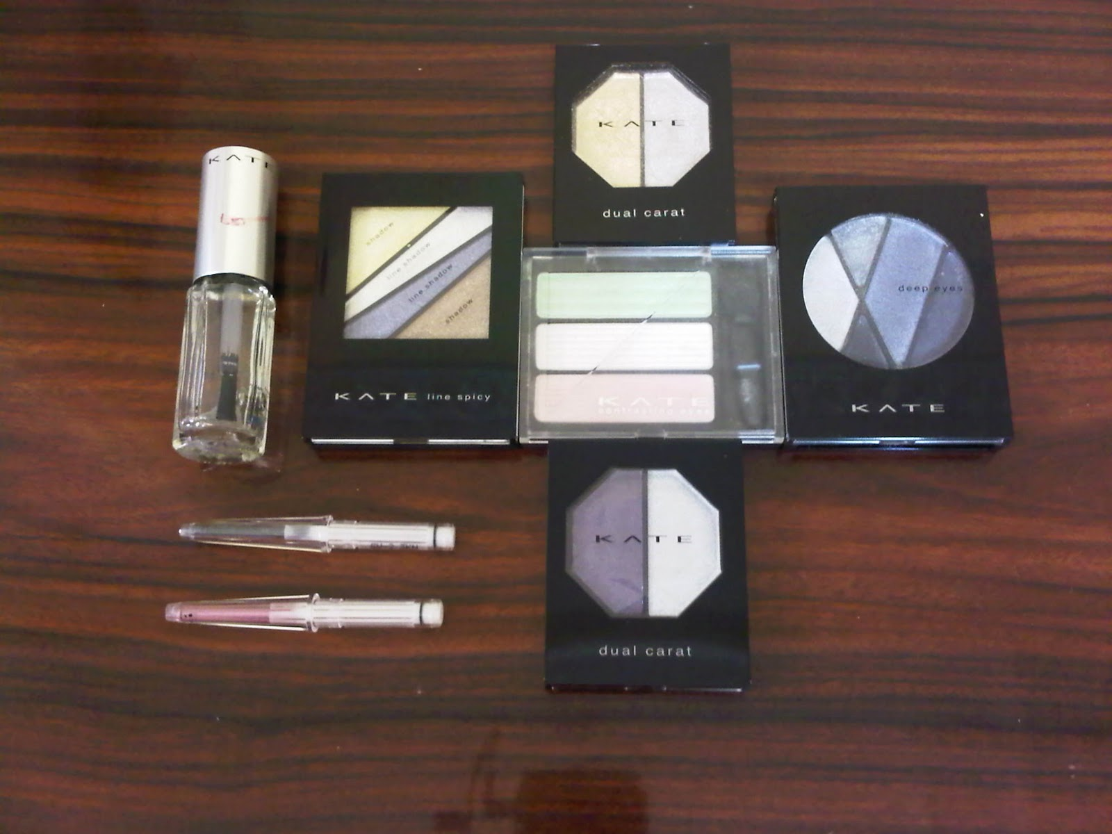 japanese cosmetics brands-3