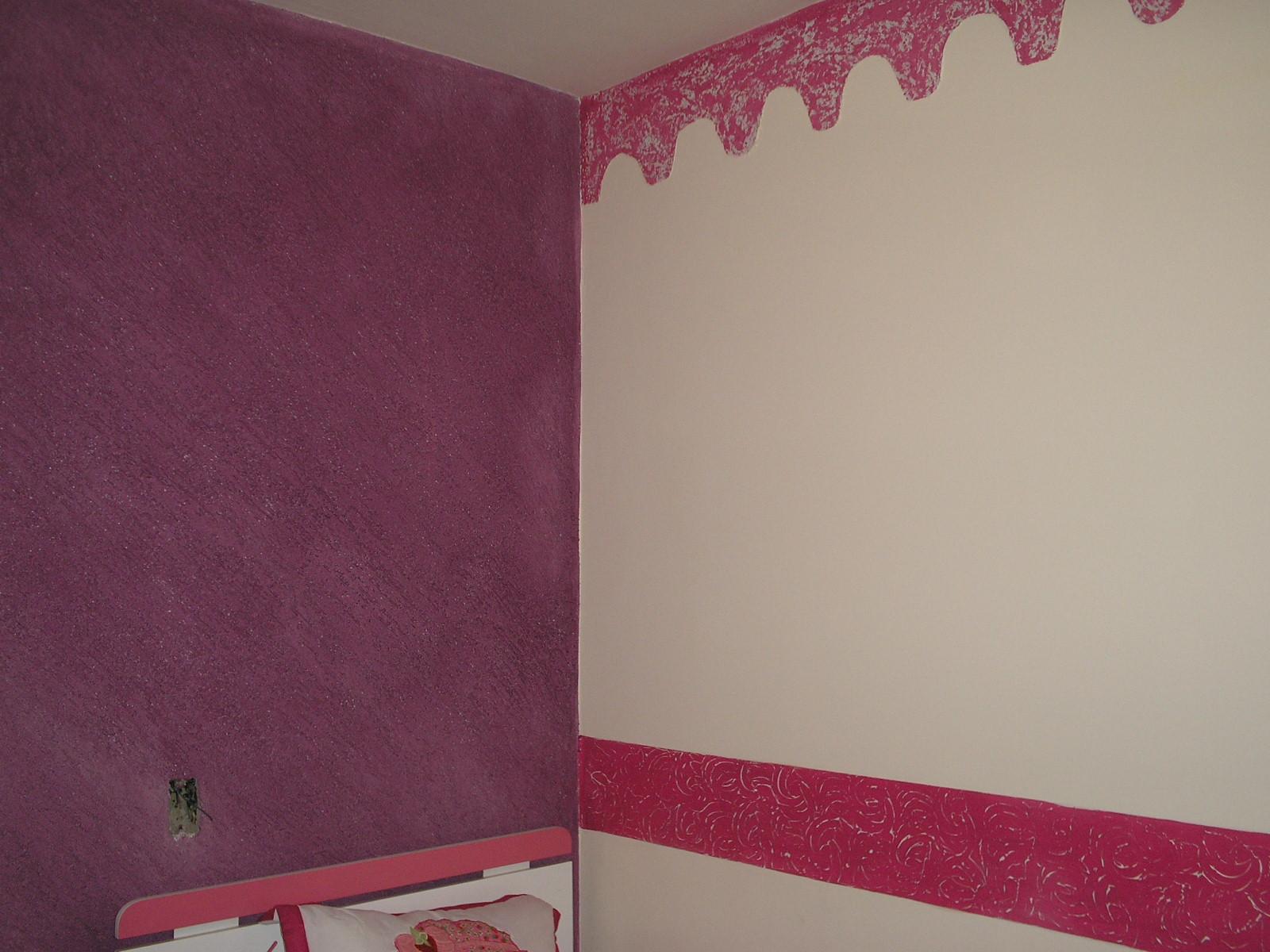 decoracao de interiores quartos femininos:MORAES DECORAÇÕES: DECORAÇÃO QUARTO FEMININO