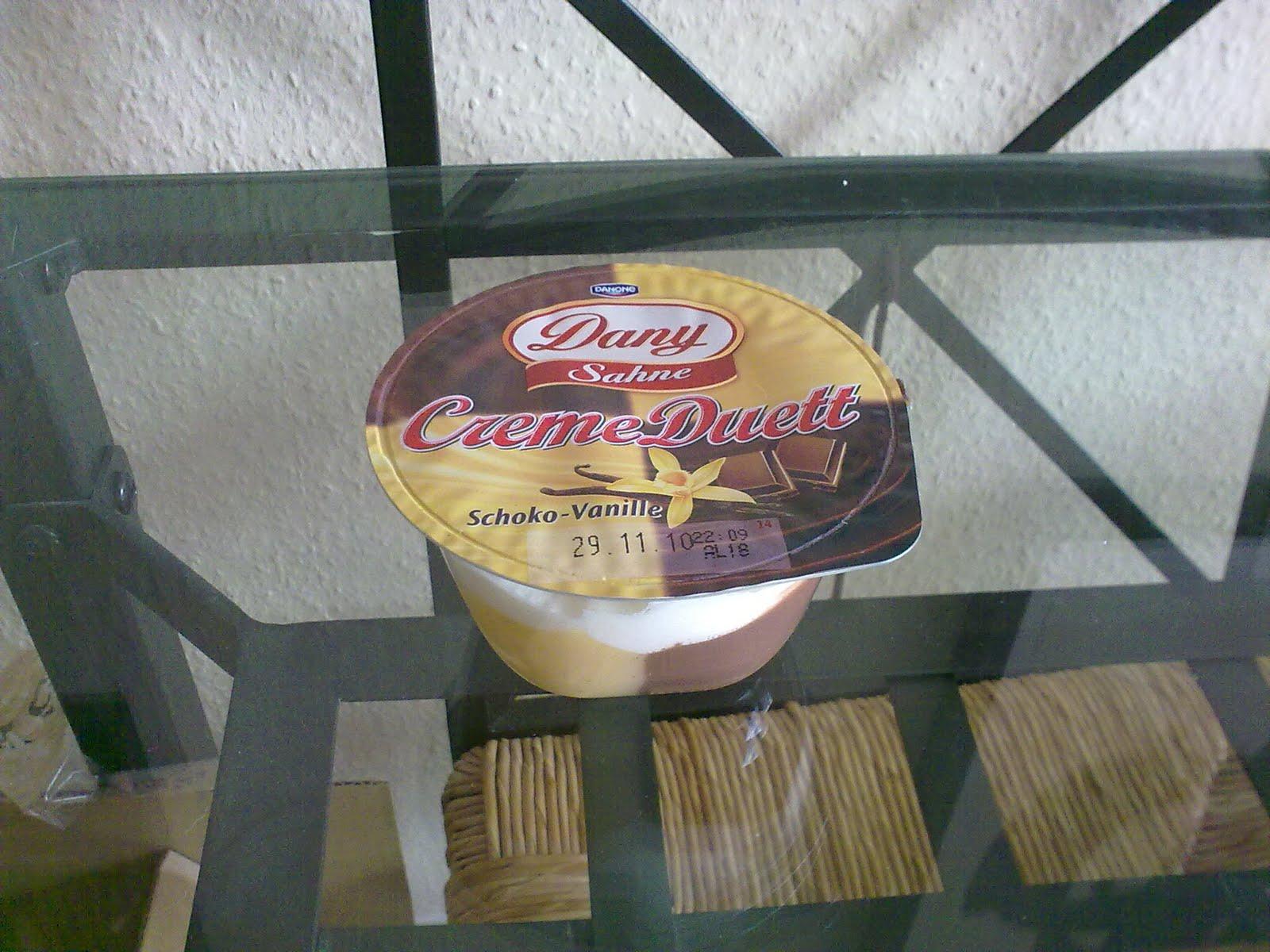 Dany Plus Sahne Kuchen Danysahne Schnitte 2019 02 15