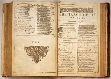 an analysis of william shakespeare who wrote the tragedy of romeo and juliet Romeo and juliet summary & study guide includes comprehensive information and analysis to  william shakespeare wrote romeo and juliet is  tragedy, titus.