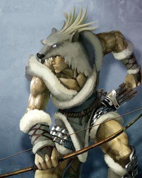 archer conquer online