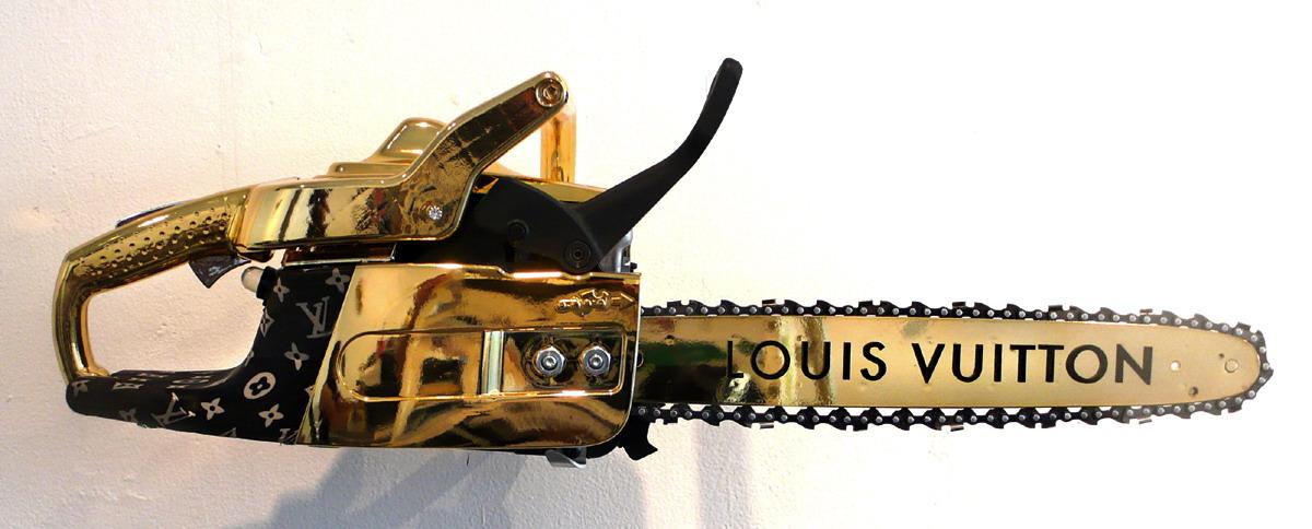Louis%2BVuitton%2B-%2BChainsaw.jpg