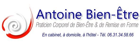 Antoine Bien-Être