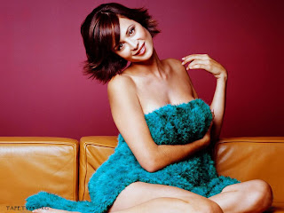 catherine bell pictures