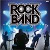 Ingyenes Rock Band zene letöltés