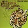 Letölthető kelta, skót, ír zene válogatás