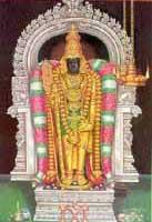 என்ன கவி பாடினாலும் உந்தன் மனம் இறங்கவில்லை Swamimalai+murukan