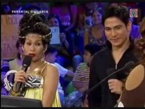 piolo and erik scandal video