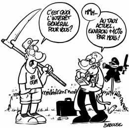 Les Ogm Sont-Ils Interdits En France ?