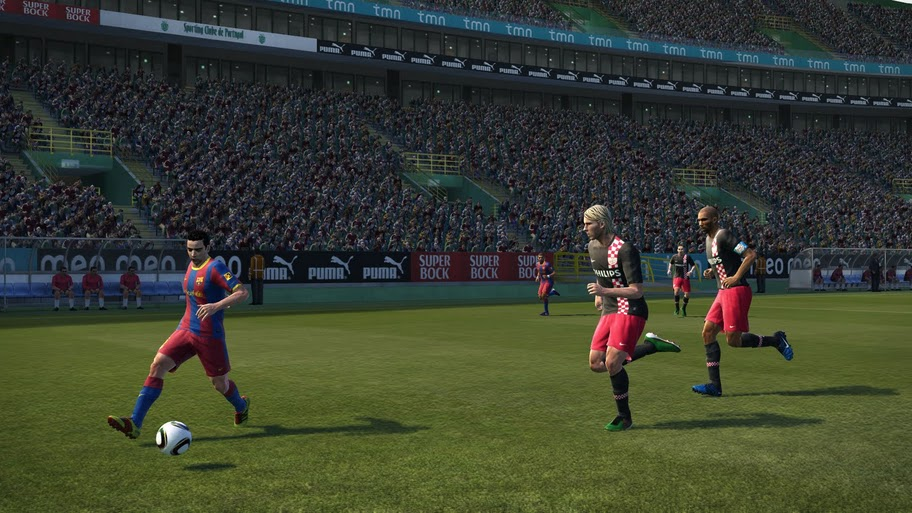 Pesedit 2010 patch 41 free download websites - pes-patch