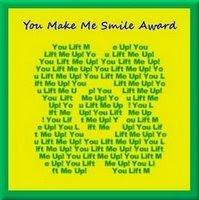 A Smile Award