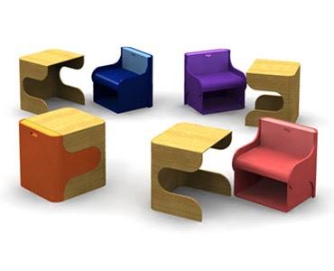 Muebler a divancito muebles divancito - Muebles para chicos ...