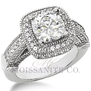 Wedding Planning Headquarters Beautiful Engagement Rings