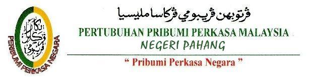 Perkasa Negeri Pahang