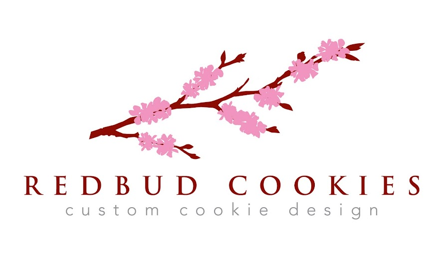 RedbudCookies