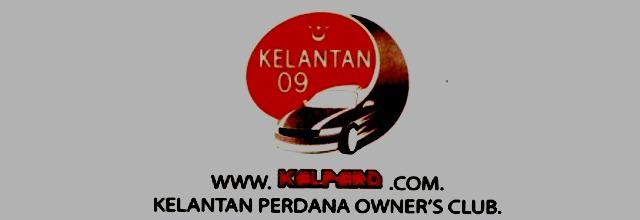 KELPERD