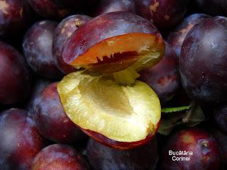 Articole culinare : Compot de prune