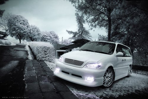 Kia+Carnival+modification+by+Signal+Auto+-+Bandung+4.jpg