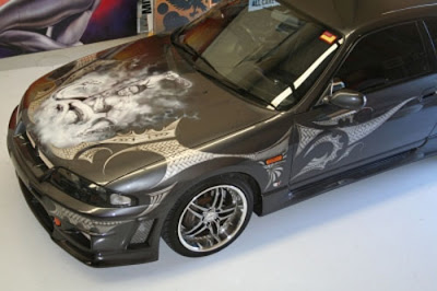 http://2.bp.blogspot.com/_yBzs-uW7EGM/Sz9k3zA1oqI/AAAAAAAAAxY/d5ibHz7vXpQ/s400/airbrush+car+modification+2.jpg