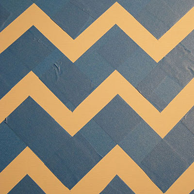 Bromeliad stripes zig zags and chevron and on and on for Chevron template for painting
