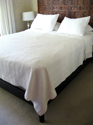 Bromeliad Street Find West Elm Bed Frame Fashion And Home Decor
