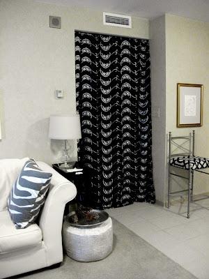 room dividers diy. room divider - DIY style,