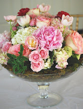 botanica floral design