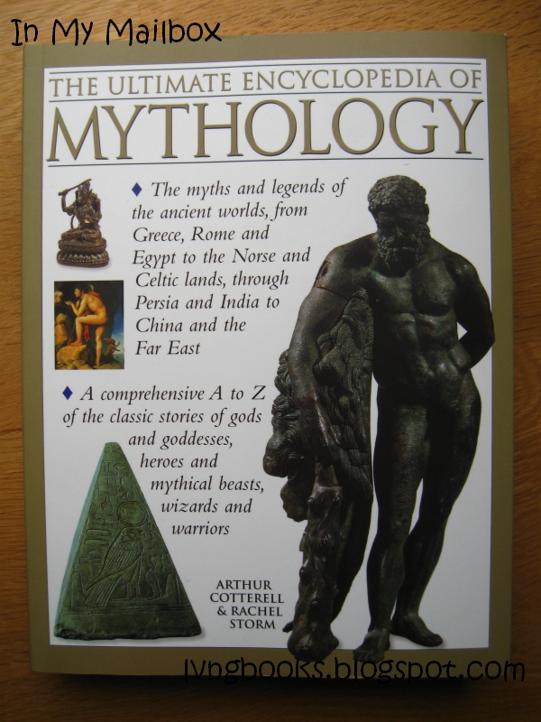 an analysis of the myths and legends surrounding the world of the ancient greeks This introduction to greek mythology is compiled from em berens' myths and legends of ancient greece and the many strange beliefs of the ancient greeks, and.