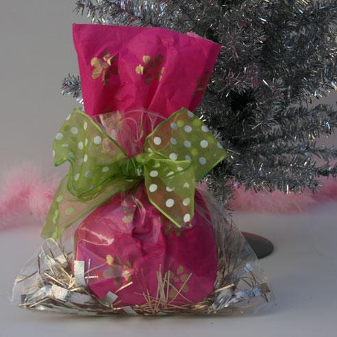 Compartid simo ideas originales y creativas para envolver - Envoltorios originales para regalos ...