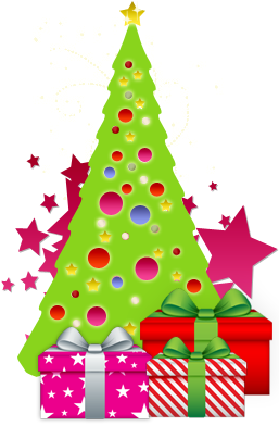 widget-feliz-Navidad