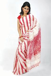 Sarika Bangladeshi Sexy girl