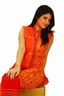 Sarika bangladeshi sexy model