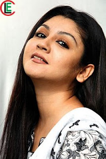 Bangladeshi actress Joya Ahsan sexy photo gallery