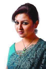 Joya Ahsan bangladeshi sexy model