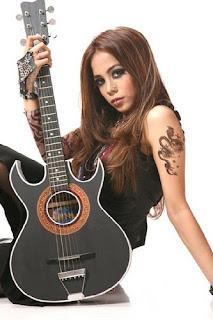 Tishma bangladeshi hot and sexy model