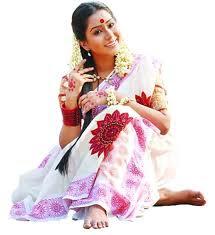 Zakia Bari momo bd model