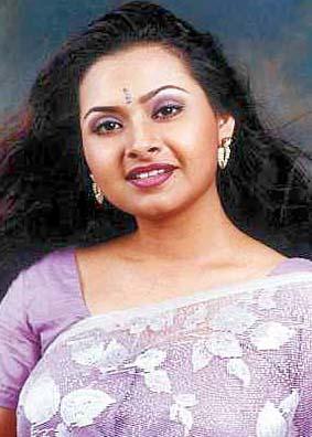 Bijori Barkatullah Bangladeshi Popular Actress photo gallery - Model ...