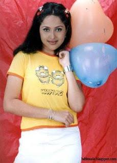 Nadia bangladeshi hot and sexy model