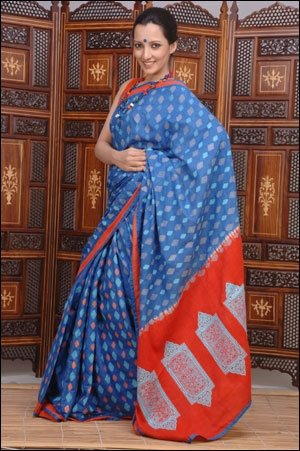 bangle Munmun Actress