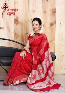 Rumana Malik bangladeshi sexy Model