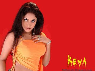 Keya sexy girl bangladesh