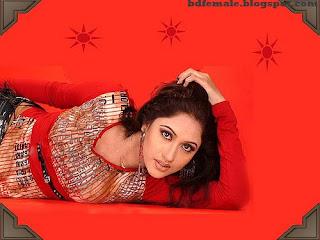 Dhallywood Actress Keya Hot and sexy photo