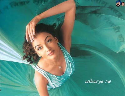 Aishwarya Rai news, Aishwarya Rai pregnant information