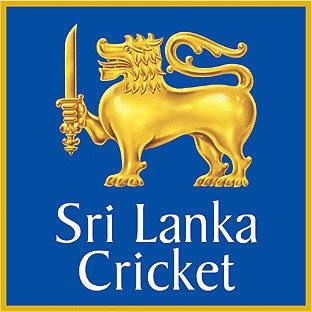 Sri Lanka Cricket Team players List for ICC World Cup Cricket 2011
